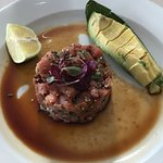 Foto di Puesta Oyster Bar and Grill