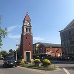 Foto de Niagara on the Lake Heritage District