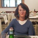 Photo de Ristorante Pizzeria Fiore