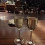 Foto de The Chophouse Restaurant