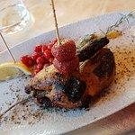 Photo of Ristorante La Taverna Del Barbarossa