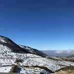 立山黒部アルペンルートの写真
