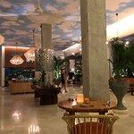 Sukun Restaurant의 사진