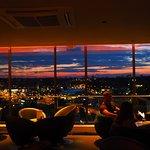Photo de Skybar