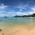 Foto de Kata Noi Beach