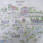 Photo de Topcider Park