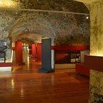 Фотография Museo Civico Archeologico Girolamo Rossi