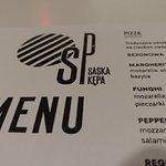 Photo of Osp Saska Kepa