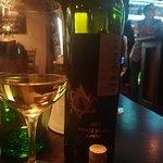 Photo of Restaurace U Havlicku
