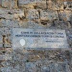Foto de Castello Monteriggioni