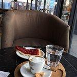 Green Caffe Nero의 사진