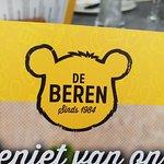 Foto van De Beren Delft