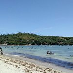 Suape Beach Photo