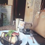 Φωτογραφία: Cafe Clock
