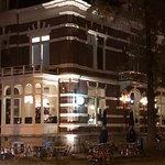 Zdjęcie Urbn Folks Brasserie Nijmegen