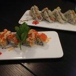 Photo of Sushi Bambu Restaurant All You Can Eat