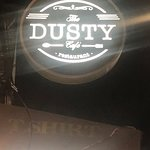 Photo of The Dusty Cafe