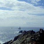 Photo de Pointe du Raz