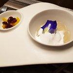 Foto de Bubbles Restaurant