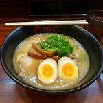 Musoshin, Gion의 사진