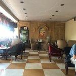 Photo of Cafe Sheesh Mahal