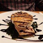 Foto van Restaurant Ca la Manela