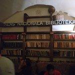 Photo of Folkklubs Ala Pagrabs