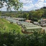 Tocketts Mill Country Park & Restaurant의 사진