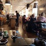 MiiT Coffeeの写真