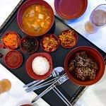 Фотография Lee's Food