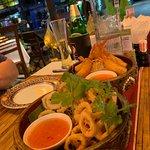Valokuva: Sala Thai Art Gallery & Restaurant