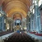 Foto de Igreja de São Domingos ( Santa Justa e Rufina )