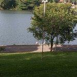 Igapo Lake Image