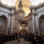 Foto di Chiesa della Badia di Sant'Agata
