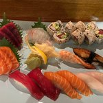 Photo of Toni's New Tokyo Cuisine and Sushi Bar