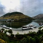 The Vintage House Douro Foto