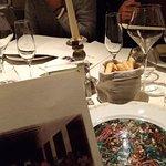 Billede af Il Cenacolo