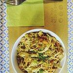 Photo of Hoop Bagel & Salad