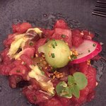Foto de Fera Restaurant & Bar