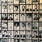 Foto di Red Terror Martyrs Memorial Museum