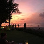 Foto Boardwalk Restaurant & Lounge