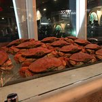 Photo of Franciscan Crab Restaurant