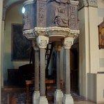 Basilica di San Calimero resmi