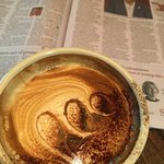 Foto di Vizio Caffé e Cucina
