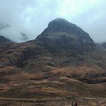 Photo of Heart of Scotland Tours