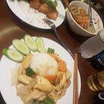 Foto de Happy An Restaurant