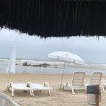 Photo of Canabrava Beach