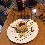 Foto di Restaurante Taperia Nico