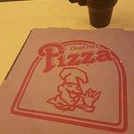 Foto de Pizza Pizza