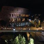 Photo of Ristorante Aroma at Palazzo Manfredi